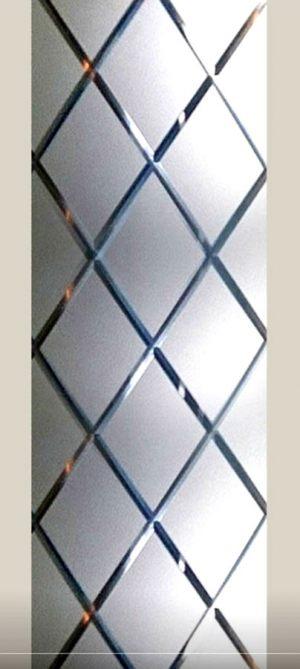 Алмазная гравировка Черемхово