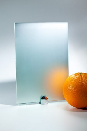 """Зеркало """"сатин"""" серебро Черемхово"""