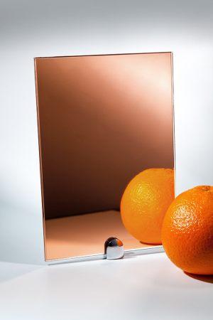 Зеркало золото Черемхово