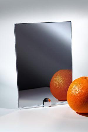 Зеркало графит Черемхово