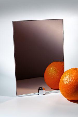 Зеркало бронза Черемхово