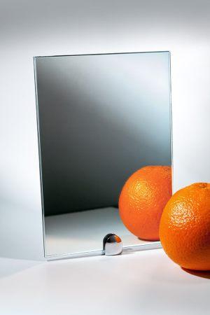 Зеркало серебро Черемхово