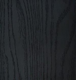 НОВИНКА!!! Ясень черный ПРЕМИУМ Черемхово