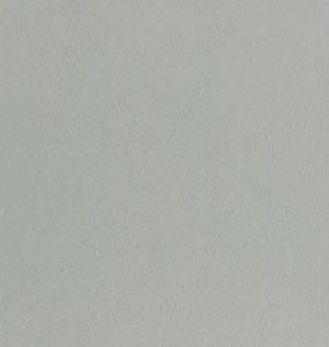 НОВИНКА!!! Лофт Белый ПРЕМИУМ Черемхово