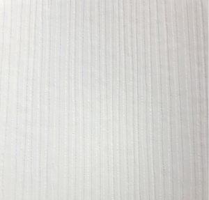 Белый кремовый Черемхово