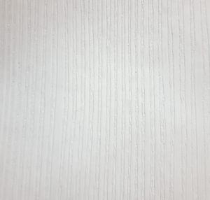Белый премиум Черемхово