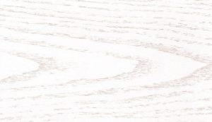 Перламутровое дерево белое Черемхово