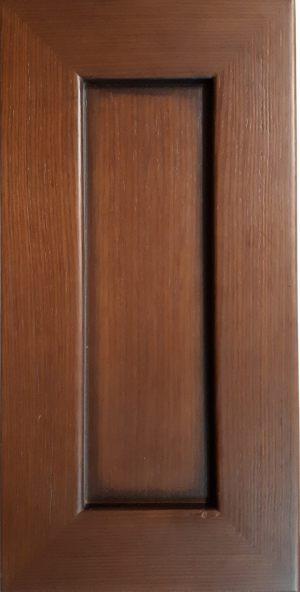 Рамочный фасад 1 категории сложности Черемхово