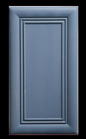 Рамочный фасад с раскладкой 2 категории сложности Черемхово